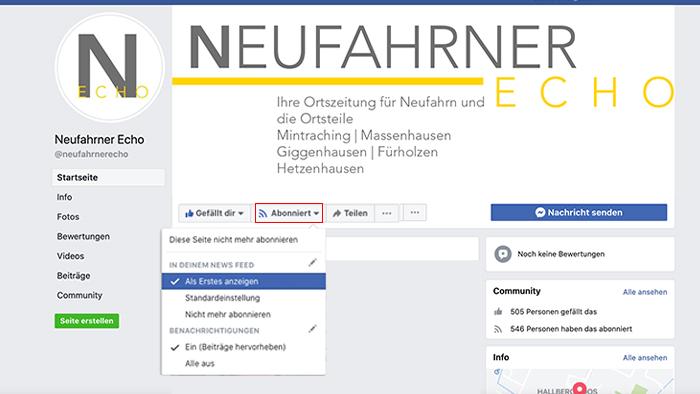 Neufahrner-Echo-Facebook-Desktop-1