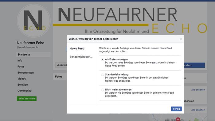 Neufahrner-Echo-Facebook-Desktop-2