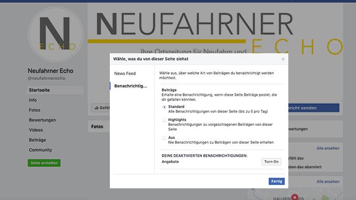 Neufahrner-Echo-Facebook-Desktop-3