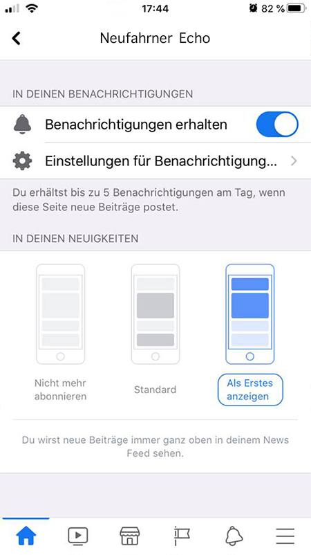 Neufahrner-Echo-Facebook-Mobil-3