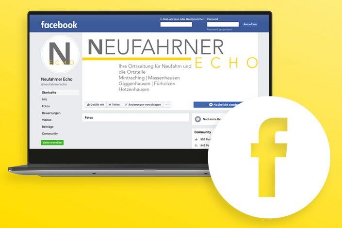 Neufahrner-Echo-Nachrichten-und-Aktuelles-aus-Neufahrn-Mintraching-Massenhausen-Giggenhausen-Fuerholzen-Hetzenhausen-Facebook-Fan