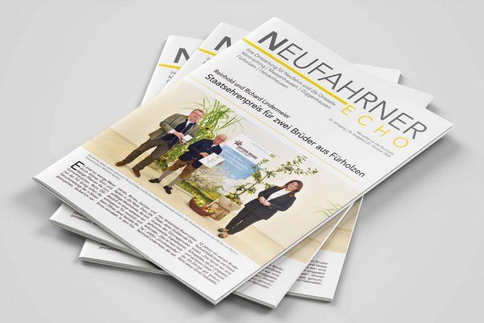 Neufahrner-Echo-Nachrichten-und-Aktuelles-aus-Neufahrn-Mintraching-Massenhausen-Giggenhausen-Fuerholzen-Hetzenhausen-Printwerbung