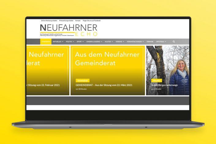 Neufahrner-Echo-Nachrichten-und-Aktuelles-aus-Neufahrn-Mintraching-Massenhausen-Giggenhausen-Fuerholzen-Hetzenhausen-als-Startseite
