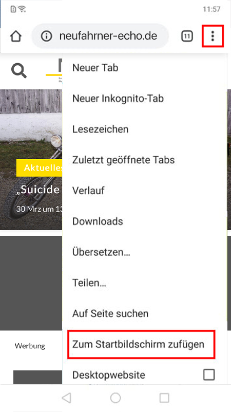 Neufahrner-Echo-aufs-Smarthphone-App-Android-2