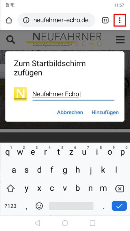 Neufahrner-Echo-aufs-Smarthphone-App-Android-3