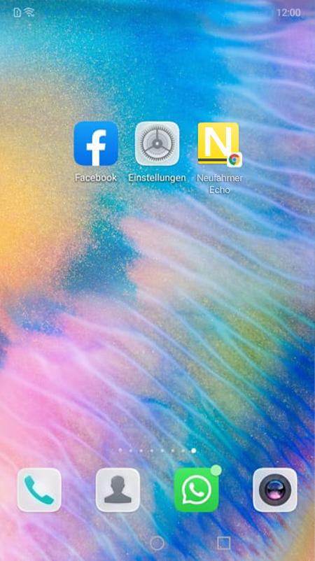Neufahrner-Echo-aufs-Smarthphone-App-Android-4