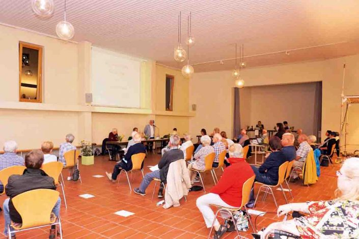 ne-neufahrn-sozialstation-mitgliederversammlung-2020