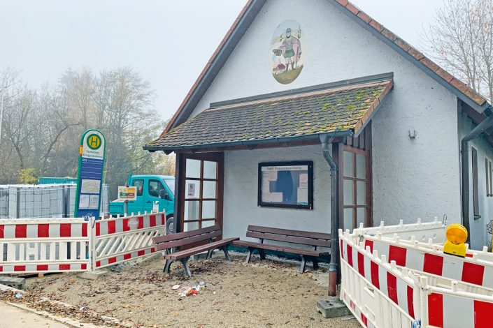 ne-neufahrn-FuerholzenHalt-2020