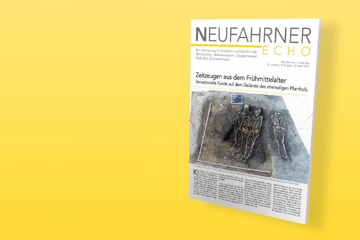 Aktuelle-Ausgabe-NE-2021-04
