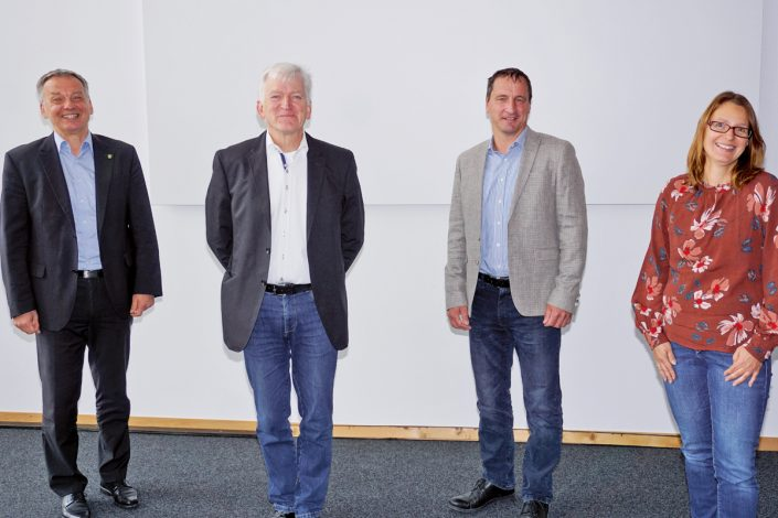 ne-neufahrn-vorstand-kommunalunternehmen-freizeitpark-2020