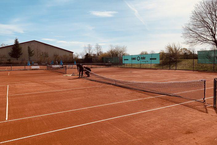 ne-neufahrn-tennis-weissblau-2021