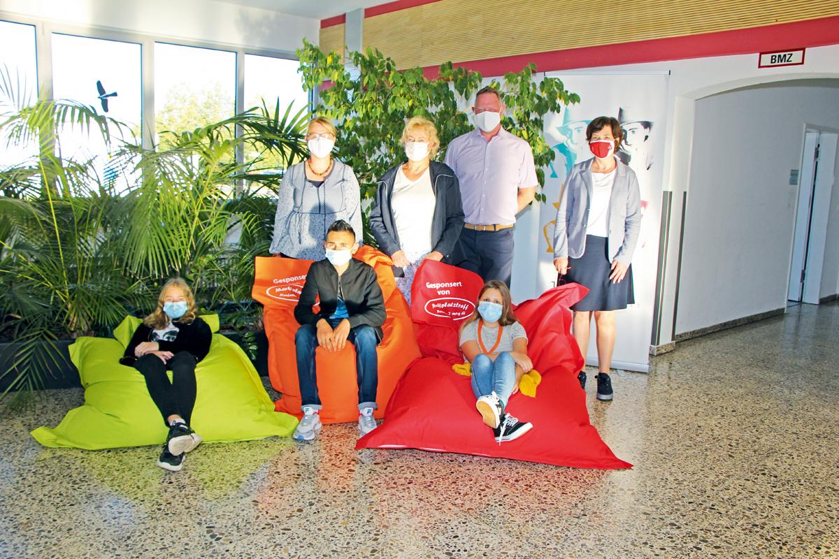 ne-neufahrn-mittelschule-sitzsack-2020