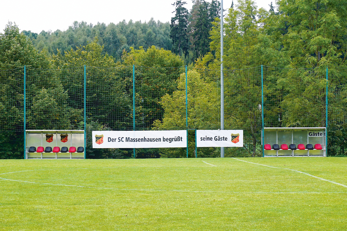 ne-neufahrn-sc-massenhausen-rueckblick-2020