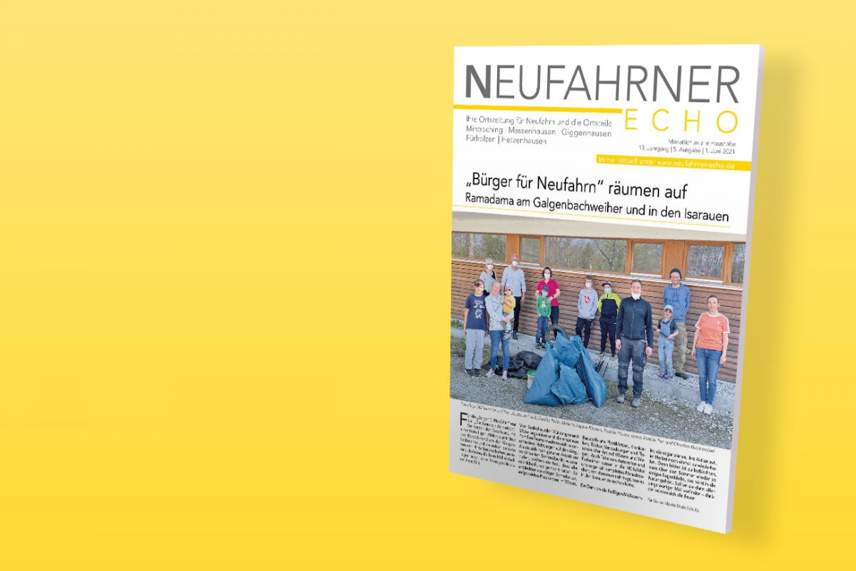 Aktuelle-Ausgabe-NE-2021-05