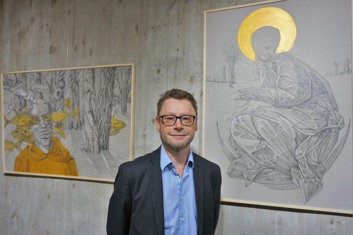 Lars_Herrmann