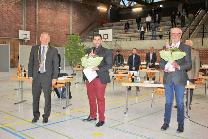 Bürgermeister_Neufahrn