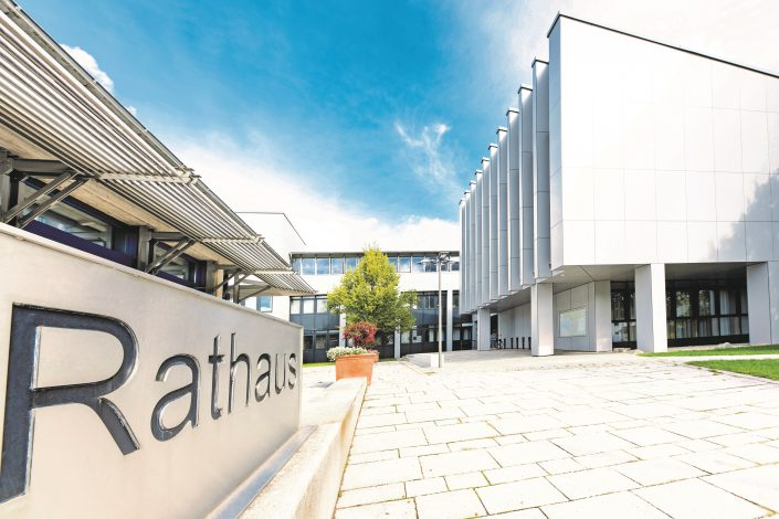 ne-neufahrn-rathaus-2021