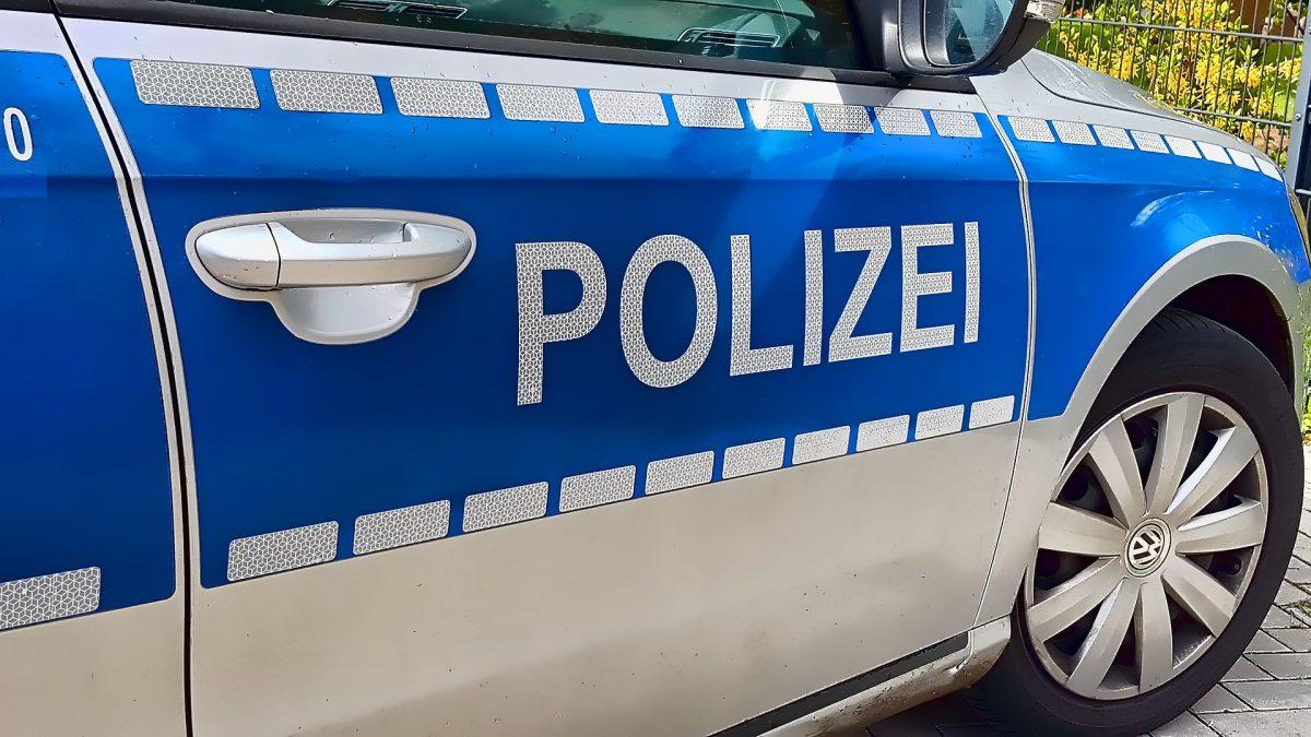 ne-neufahrn-polizei-2021