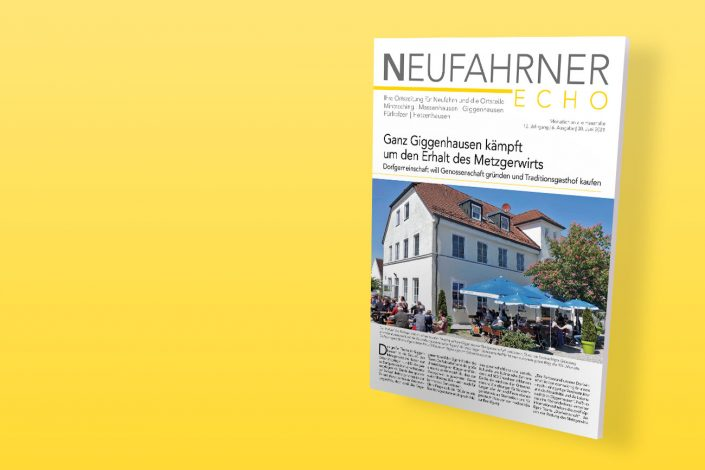 Aktuelle-Ausgabe-NE-2021-06