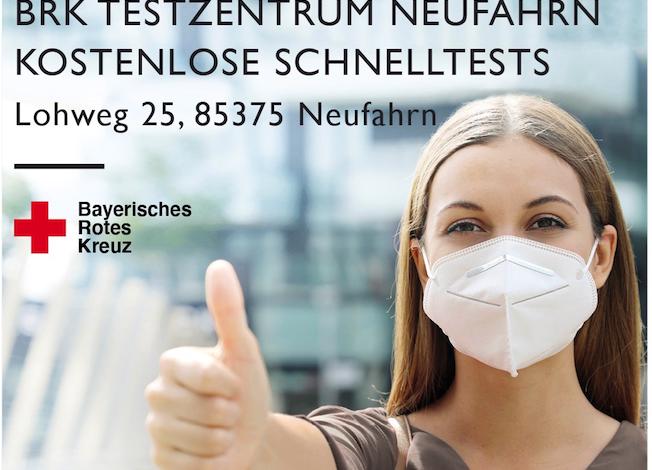 ne-neufahrn-testzentrum-2021