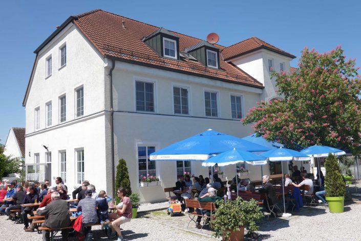 ne-neufahrn-metzgerwirt-giggenhausen-2021
