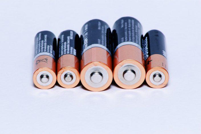 ne-neufahrn-batterie-2021