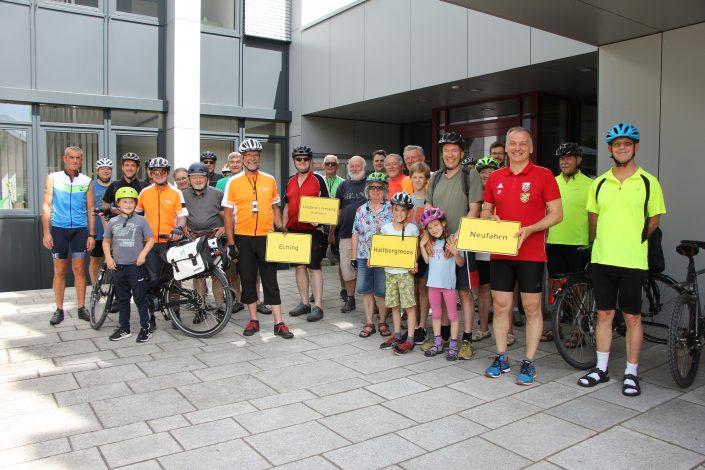 ne-neufahrn-staffelfahrt-stadtradeln-2021