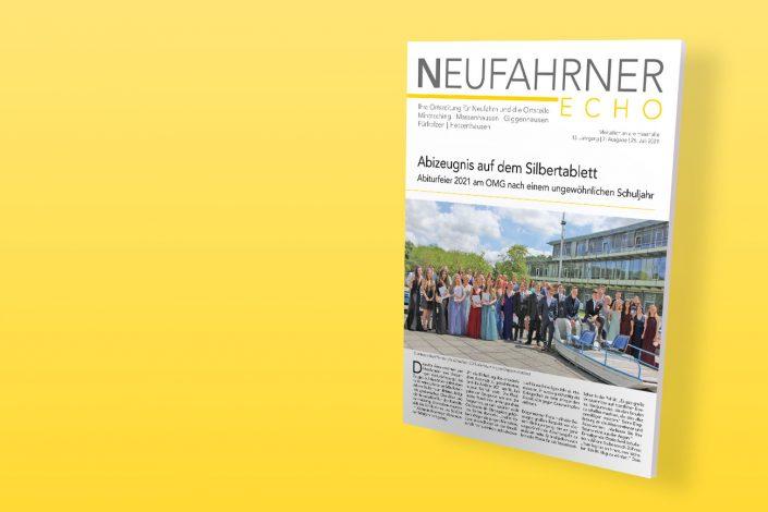 Aktuelle-Ausgabe-NE-2021-07