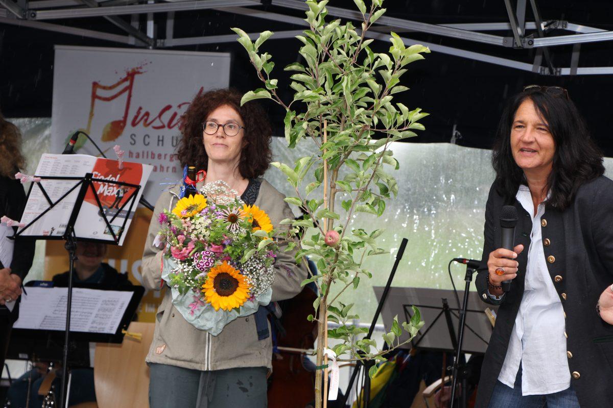 ne-neufahrn-musikschule-sommerkonzert-2021