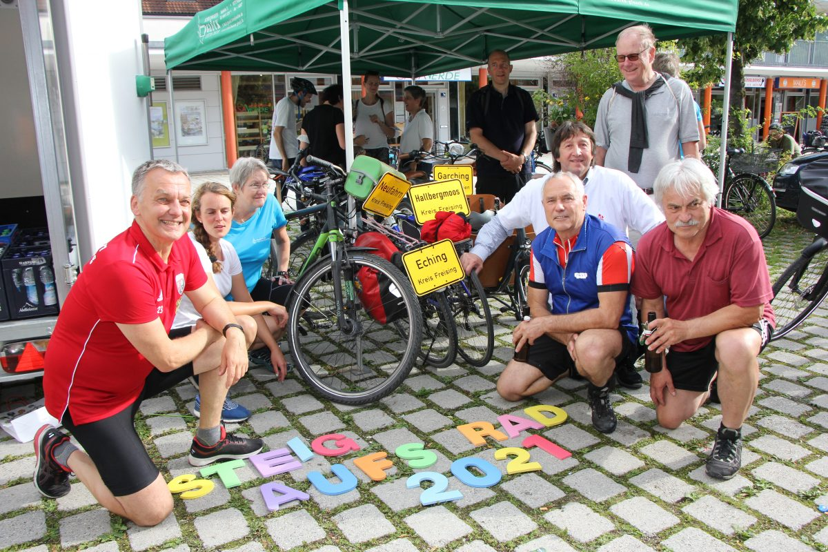 ne-neufahrn-stadtradeln-staffelfahrtende-2021