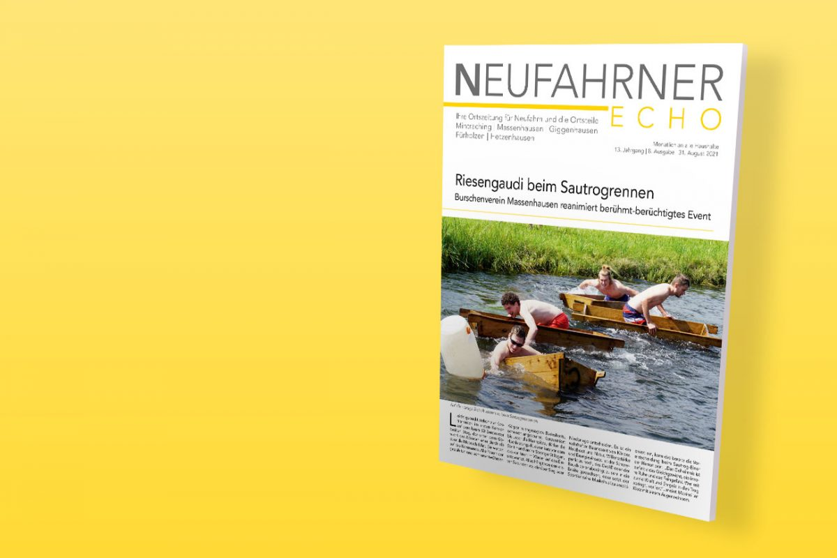 Aktuelle-Ausgabe-NE-2021-08