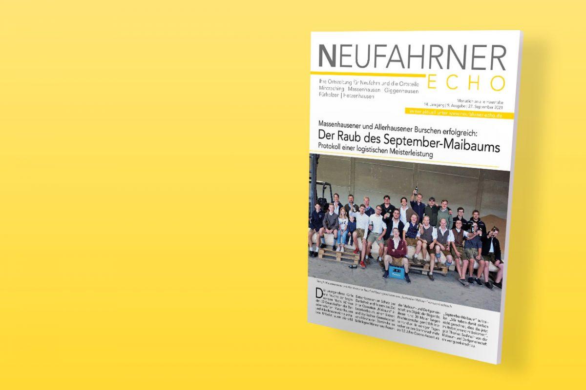 Aktuelle-Ausgabe-NE-2021-09