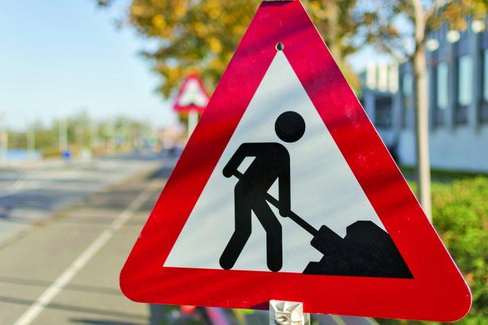Baustellen_Verkehrsstoerungen