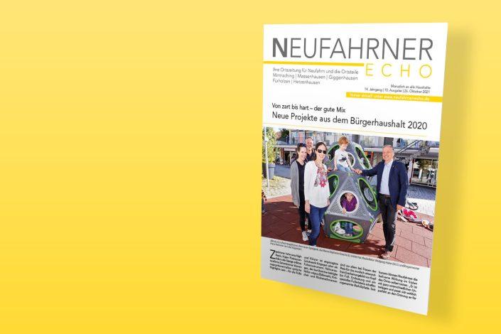 Aktuelle-Ausgabe-NE-2021-10