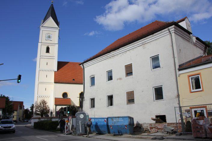 ne-neufahrn-mesnerhaus-2021